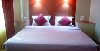 雷玛雅酒店 - 阿格拉