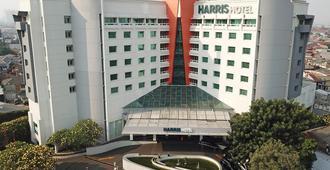 哈里斯酒店 - 南雅加达 - 建筑