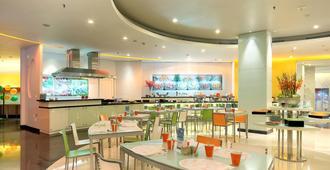 雅加达太贝特哈里斯酒店 - 雅加达 - 餐馆