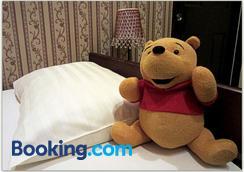 格罗布托特旅馆 - 克拉科夫 - 睡房