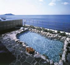 鲸望庄海滨酒店