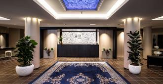 幻影酒店 - 佛罗伦萨 - 柜台