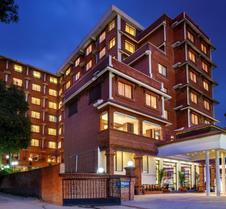 皇家辛吉酒店