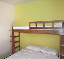 绿尖青年旅舍暨旅馆