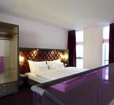 阿比托套房酒店