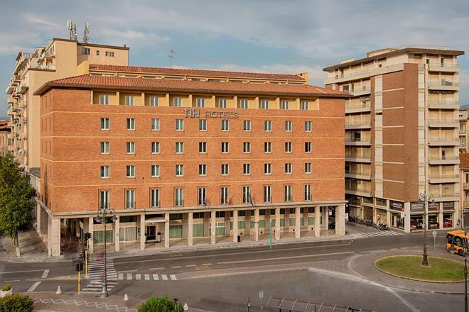 比萨nh酒店 - 比萨 - 建筑