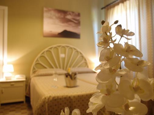 科拉洛酒店 - 利帕里