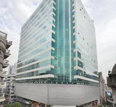 武汉帝盛酒店(原武汉丽悦酒店)