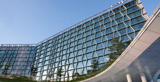 新加坡辉盛凯贝丽酒店式服务公寓 - 新加坡