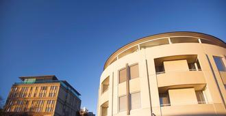 萨拉曼卡陶乐酒店 - 霍巴特