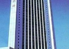 北京渔阳饭店 - 北京 - 建筑