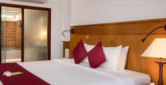 富国岛伊甸园酒店 - Phu Quoc