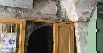 Hebron Khan Hostel - 耶路撒冷 - 户外景观