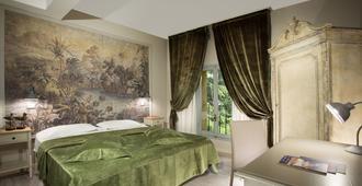 博尔戈酒店 - 博洛尼亚