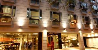 维戈艾克希斯酒店 - 维戈