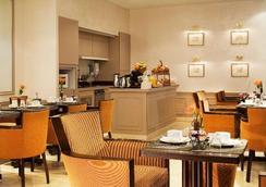 瓦鲁圣日耳曼酒店 - 巴黎 - 餐馆