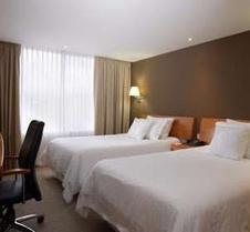 埃尔多拉多酒店