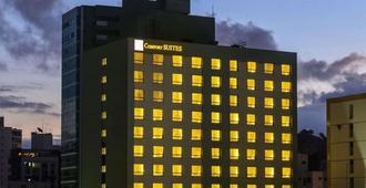 维多利亚舒适套房酒店 - 维多利亚