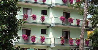 莫瑞瑞酒店 - 格拉多
