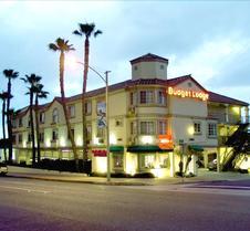 美洲最有价值酒店 - 圣克利门蒂海滩