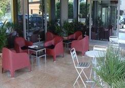 菲尔亚酒店 - 维罗纳 - 大厅