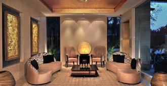 维萨亚酒店 - 新德里 - 大厅