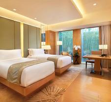 京泛太平洋酒店