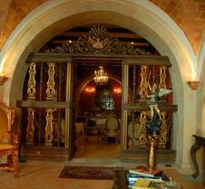 圣玛丽亚皇家酒店
