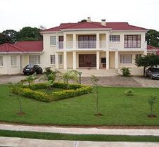 Colts Hill Guest House
