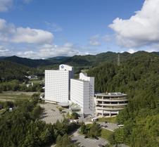 高山阿索西亚度假酒店