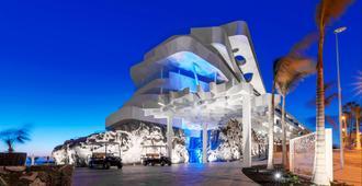 巴塞罗酒店集团皇家克拉利公寓 - 阿德耶