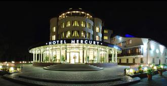 水星酒店 - 哈尔科夫