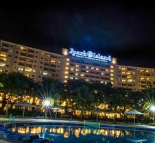 宿务Jpark酒店