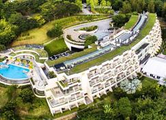 普尔瑟格兰德酒店(旧称布城香格里拉酒店) - 普特拉贾亚