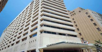 索菲特费城酒店 - 费城 - 建筑
