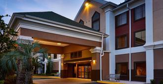奥兰多南驻桥套房酒店 - 奥兰多 - 建筑