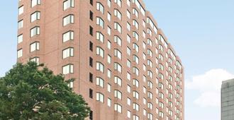 金泽东急酒店 - 金泽市 - 建筑