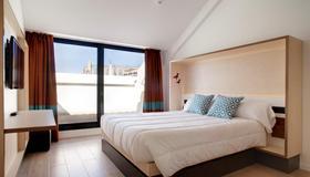 塞维利亚托克青年旅馆 - 塞维利亚 - 睡房