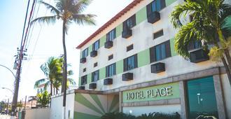 普拉格酒店 - 里约热内卢