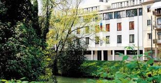 米提斯Spa酒店 - 帕多瓦