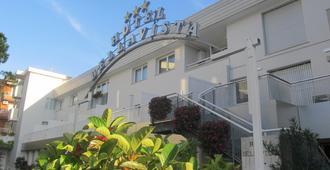 贝拉维斯塔酒店 - 格拉多