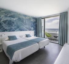 玛丽娜海滩酒店式公寓- 仅限成人