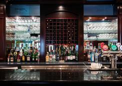 西佳玛丽乡村酒店 - 蒙特利尔 - 酒吧