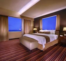 马卡萨阿斯顿酒店及会议中心