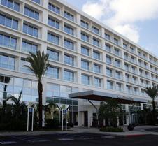 宫古岛混合酒店
