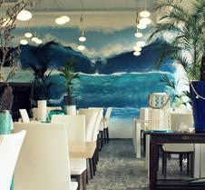阿瓜酒店旅舍