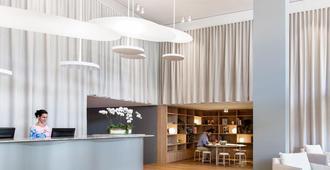 悉尼钻石酒店-8号酒店 - 悉尼