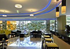 萨那国会酒店 - 里斯本 - 大厅