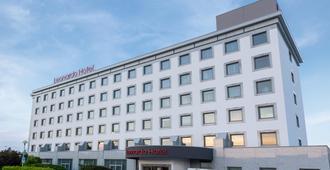 威罗纳莱昂纳多酒店 - 维罗纳