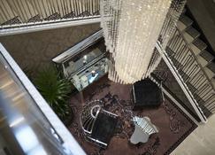 帕洛玛普鲁洪尼斯酒店 - 普鲁奥尼斯